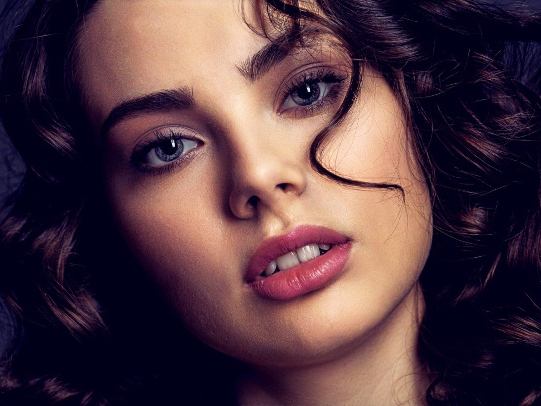 Makijaż permanentny – o czym warto wiedzieć, zanim udasz się na zabieg?