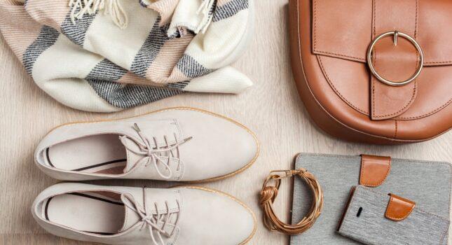 Damskie buty 2019 – bądź modna na wiosnę!