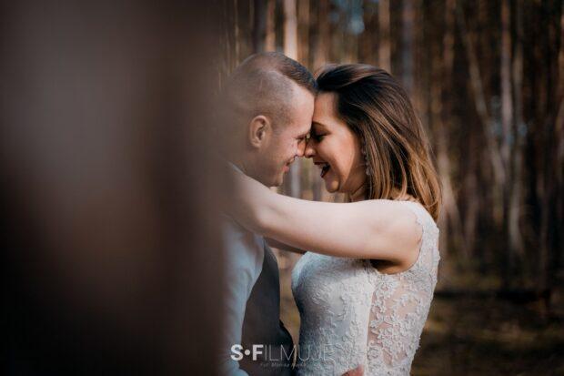 Nowoczesny filmowiec ślubny – co go charakteryzuje?