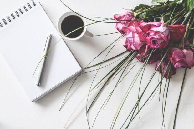 Wszystko zgodnie z planem – przygotuj idealny harmonogram wesela