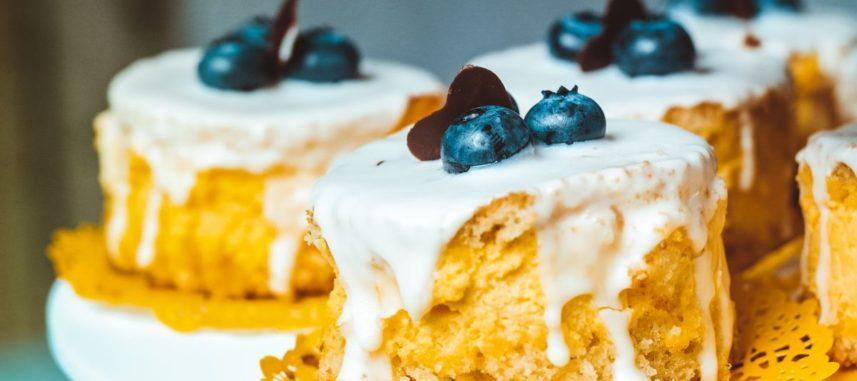 Ciasta na wesele – zobacz cennik i najpopularniejsze przepisy