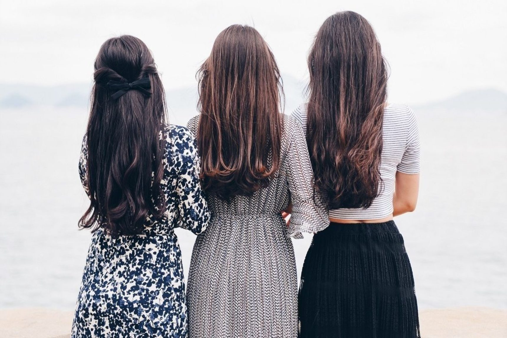 Jak przyspieszyć porost włosów? Najlepsze porady i domowe sposoby!