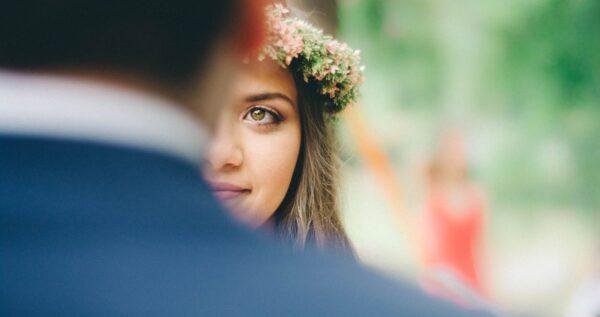 Ślub z obcokrajowcem - stereotypy i formalności