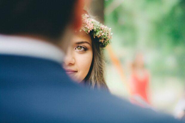 Ślub z obcokrajowcem – stereotypy i formalności