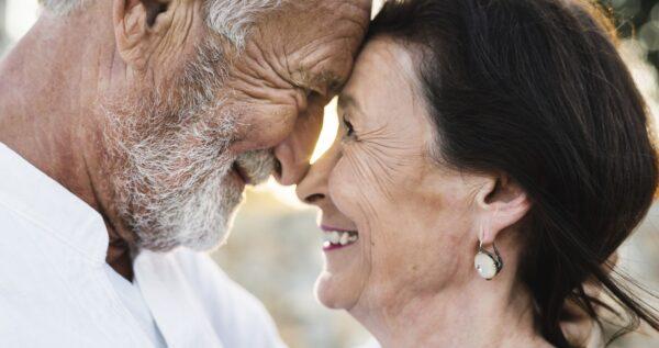 Odnowienie przysięgi małżeńskiej - jak się do tego przygotować?