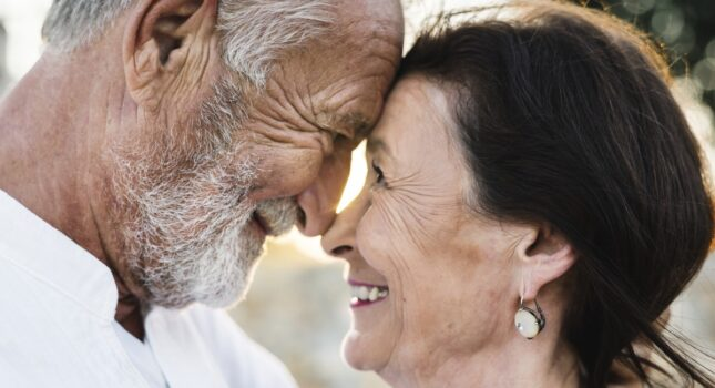 Odnowienie przysięgi małżeńskiej – jak się do tego przygotować?