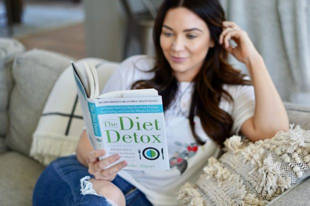 Dieta wysokobiałkowa – pozbądź się szybko zbędnych kilogramów