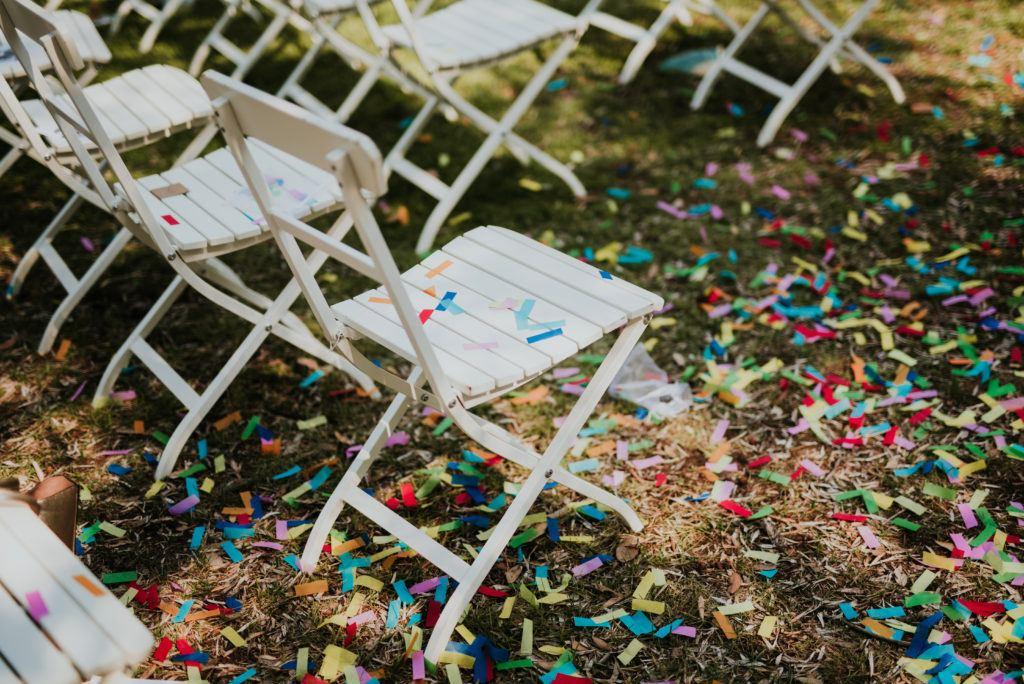 Pomysły na wesele, które staną się nie tylko atrakcją, ale także zaskoczą gości!