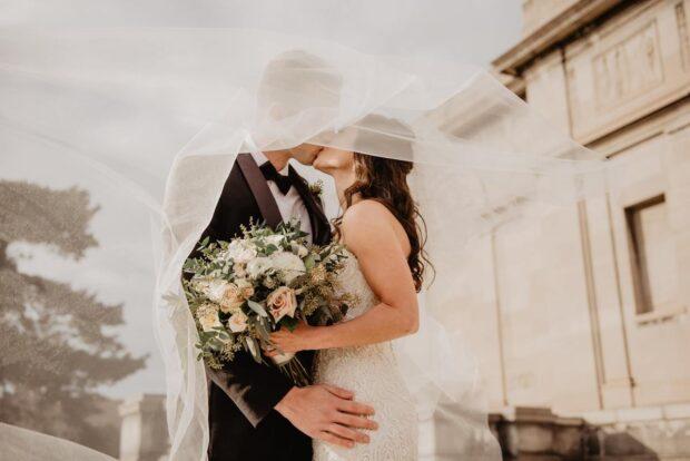Ile kosztuje ślub cywilny – wszystkie opłaty zebrane w jednym miejscu!