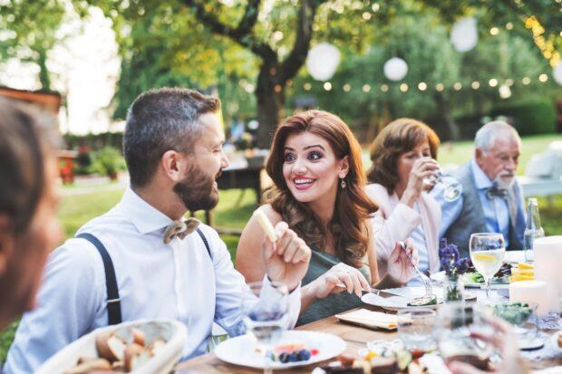 Czy warto organizować poprawiny wesela? Poznaj wszystkie za i przeciw!
