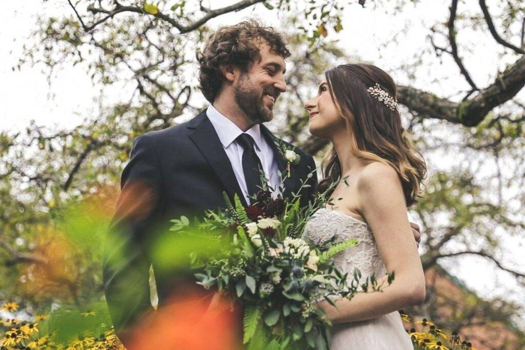 Wymiana dokumentów po ślubie w 2019 roku – sprawdź, jak to zrobić krok po kroku!