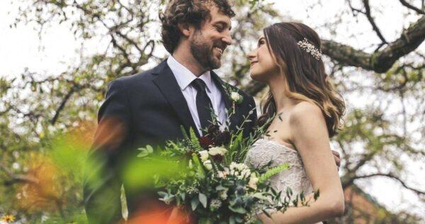 Wymiana dokumentów po ślubie w 2019 roku - sprawdź, jak to zrobić krok po kroku!