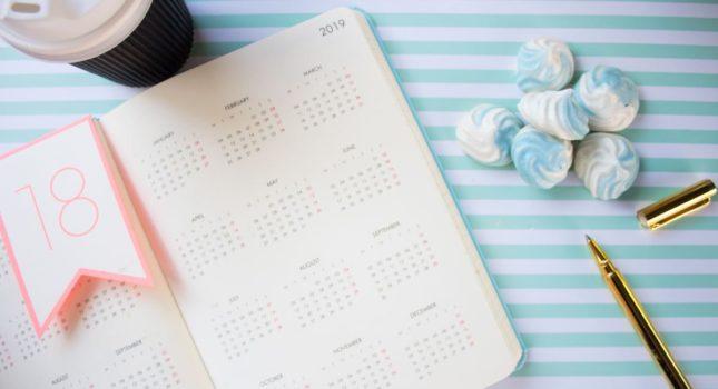 Organizacja wesela – od czego zacząć?