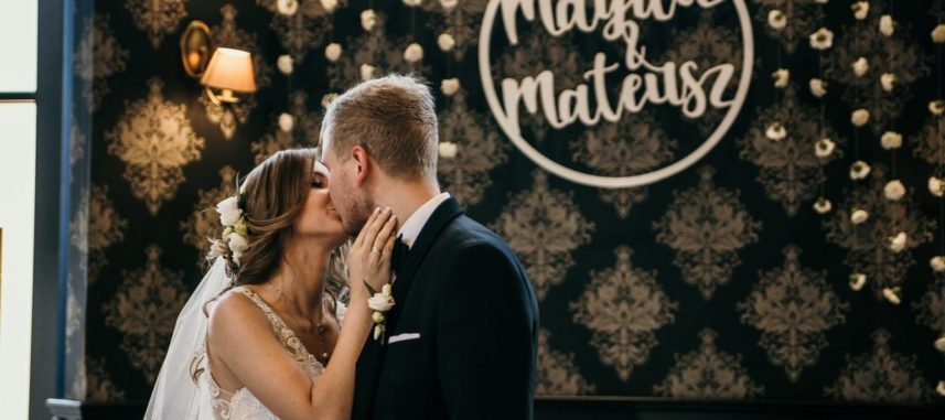 Trudne pytania i profesjonalne odpowiedzi – wszystko, co musisz wiedzieć o fotografii i wideo ślubnym!
