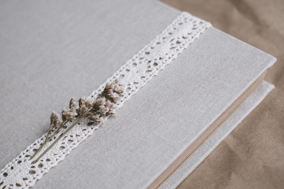 30th Wedding Anniversary Gift Ideas For Couples: śmieszne Wpisy Do Księgi Gości