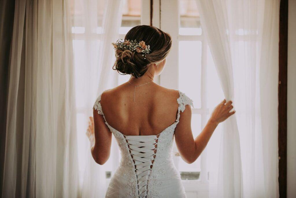 Kok ślubny