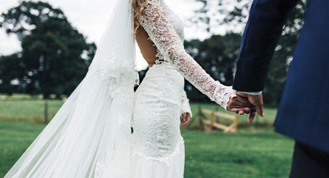 Idealny reportaż ślubny – zobacz, czego nie może w nim zabraknąć!