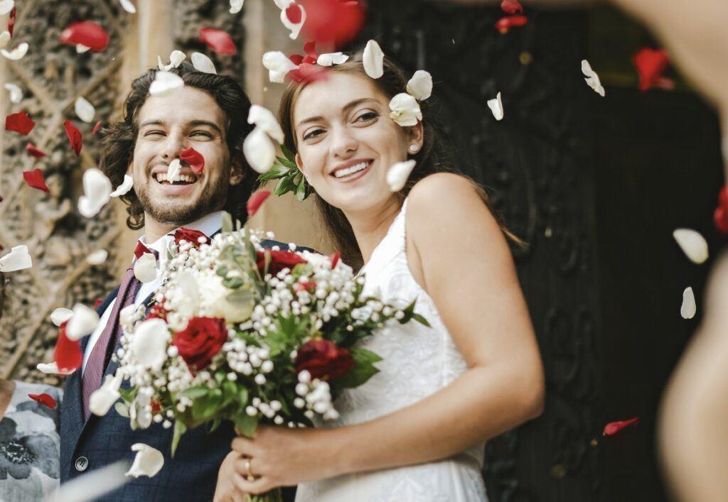 Czy bierzmowanie jest potrzebne do ślubu konkordatowego i kościelnego?