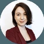 Anna Respondek-Dądela