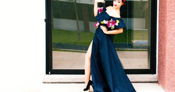 Sukienki maxi na wesele – wielki powrót klasycznej elegancji!
