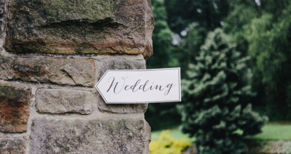 Jak zorganizować wesele i nie zwariować? Sprawdź, jak nie zostać bankrutem!