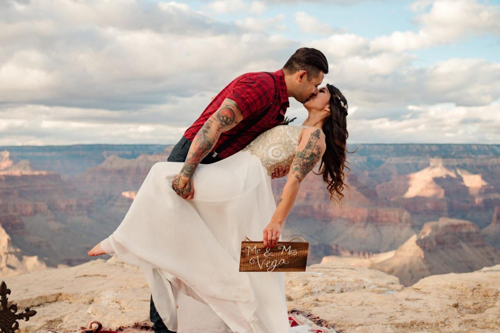 Ślub humanistyczny najbardziej urokliwym ze ślubów – skąd wzięła się jego popularność?