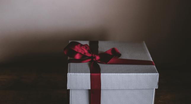 Wybierasz się na ślub i nie wiesz, jaki prezent kupić? Podpowiadamy!