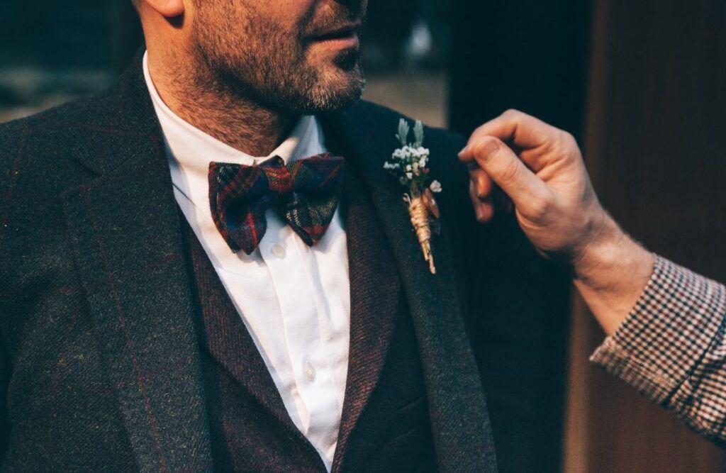 Świadek i świadkowa na ślubie – jakie wymagania muszą spełnić?