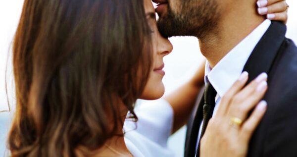 Ach zakochać się! Najpiękniejsze cytaty o zakochaniu się!