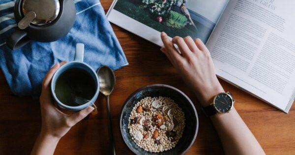 Dieta Cambridge – gotowa dieta, która pozwoli ci osiągnąć długotrwałe efekty