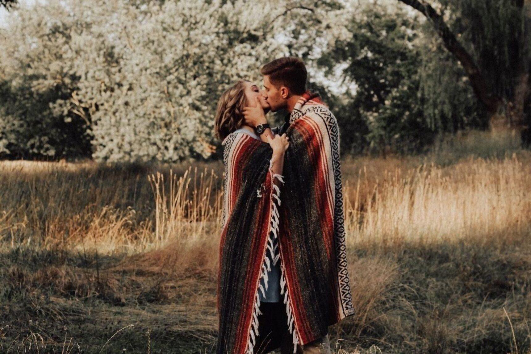 Czym Jest Miłość Dla Człowieka Definicja Miłości Prawdziwej