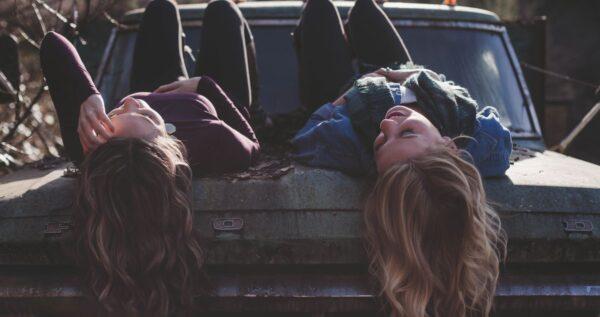Najlepsze i prawdziwe cytaty o kobietach. Który z nich najlepiej do ciebie pasuje?