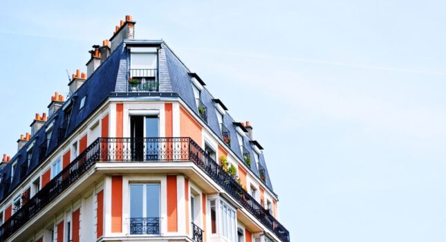 Kredyt na mieszkanie pomaga spełnić marzenia młodych!