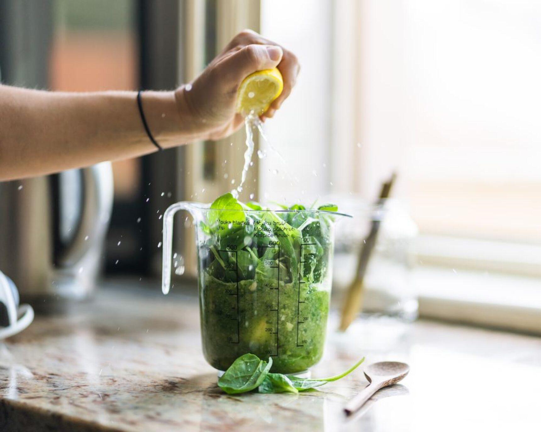Dieta kopenhaska – znakomite efekty w krótkim czasie