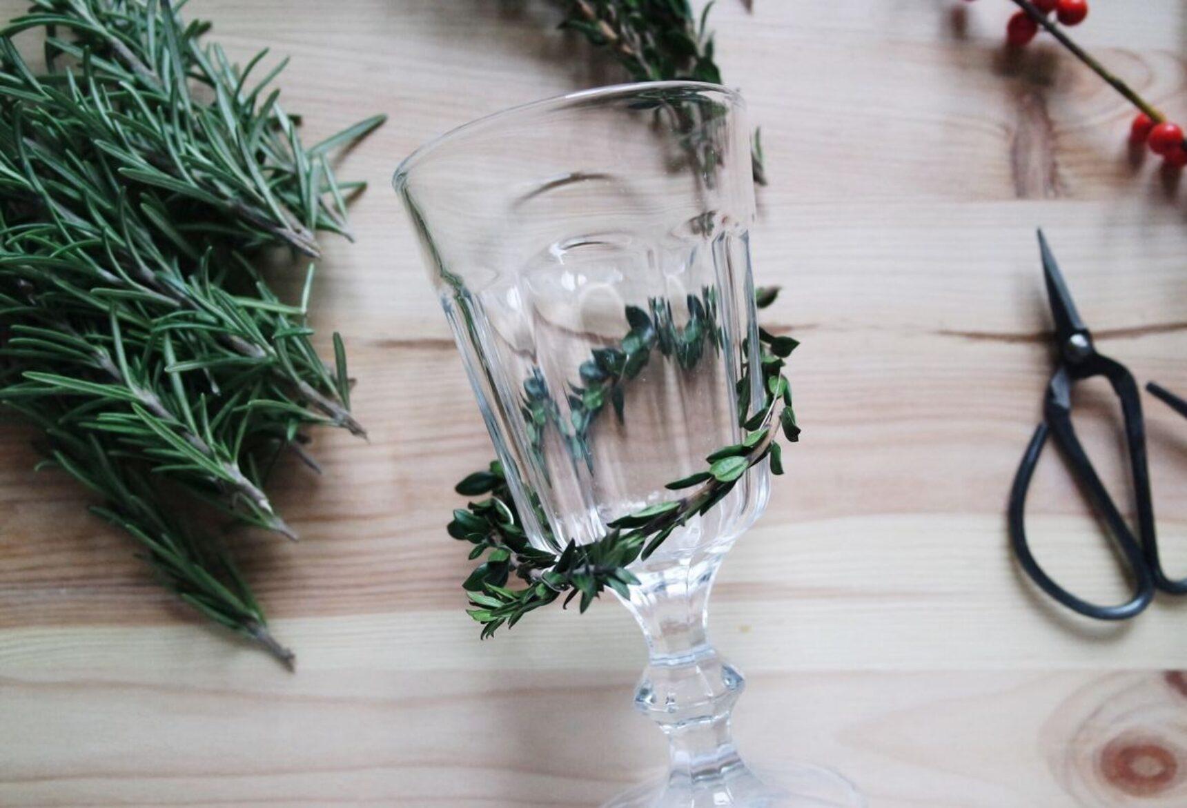 Ile wódki na wesele powinna kupić para młoda? Sprawdź, jak to obliczyć!