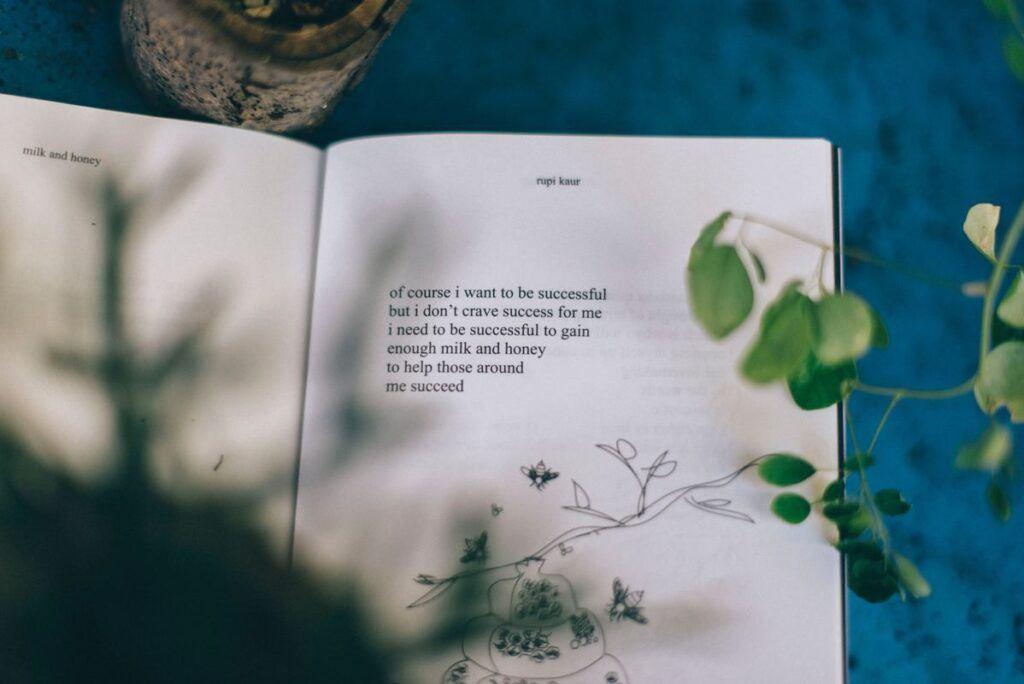 Cytaty o kobietach