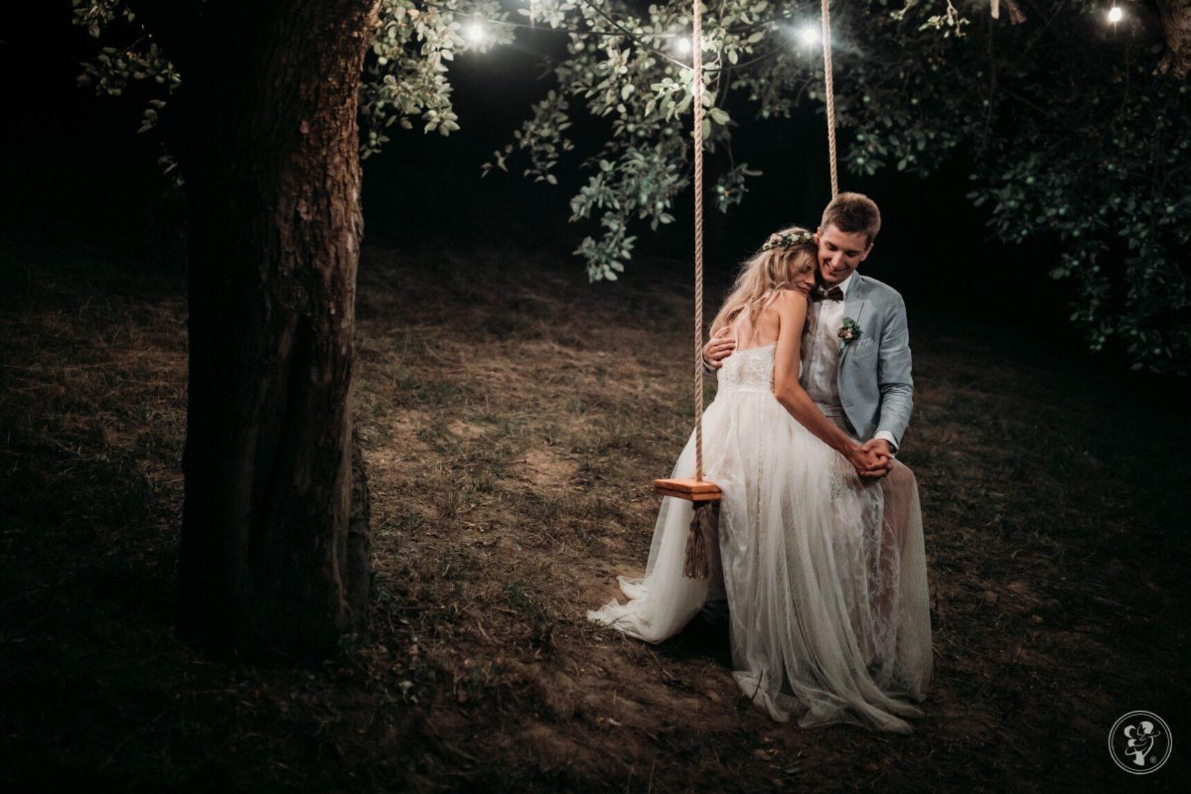 TOP 10 najlepszych zdjęć z sesji ślubnej – sierpień 2019!