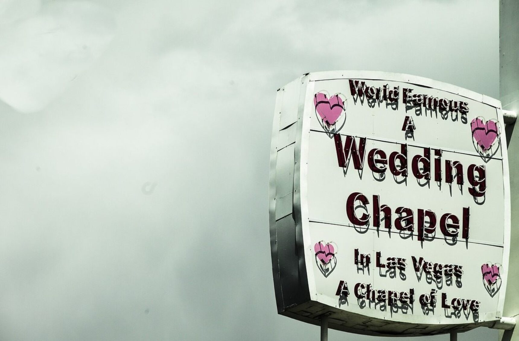 Ślub w Las Vegas? Jak zaplanować tę uroczystość?