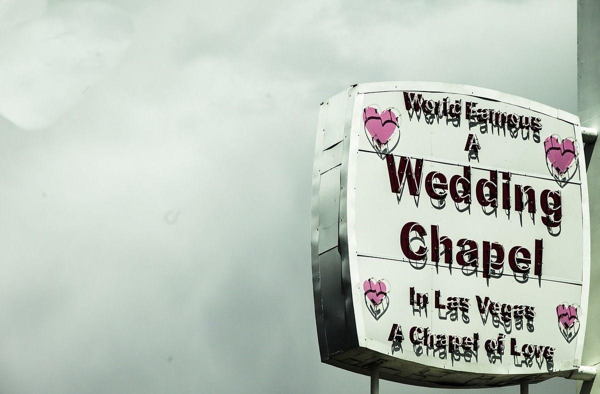 Umawianie się na więcej zabawy niż małżeństwo