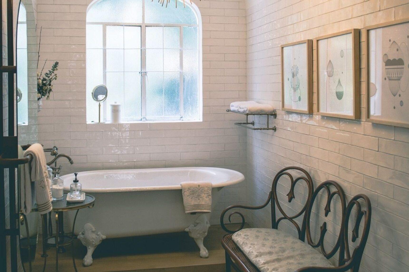 Remont łazienki W Bloku I W Domu Ile Kosztuje Remont łazienki