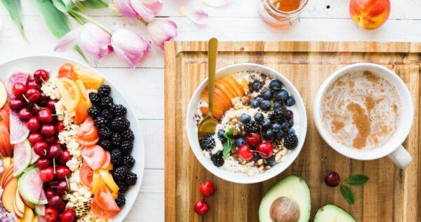 Dieta paleo - żyj zdrowo zgodnie z naturą i wyglądaj pięknie!