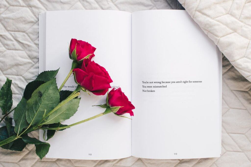 Cytaty o związku