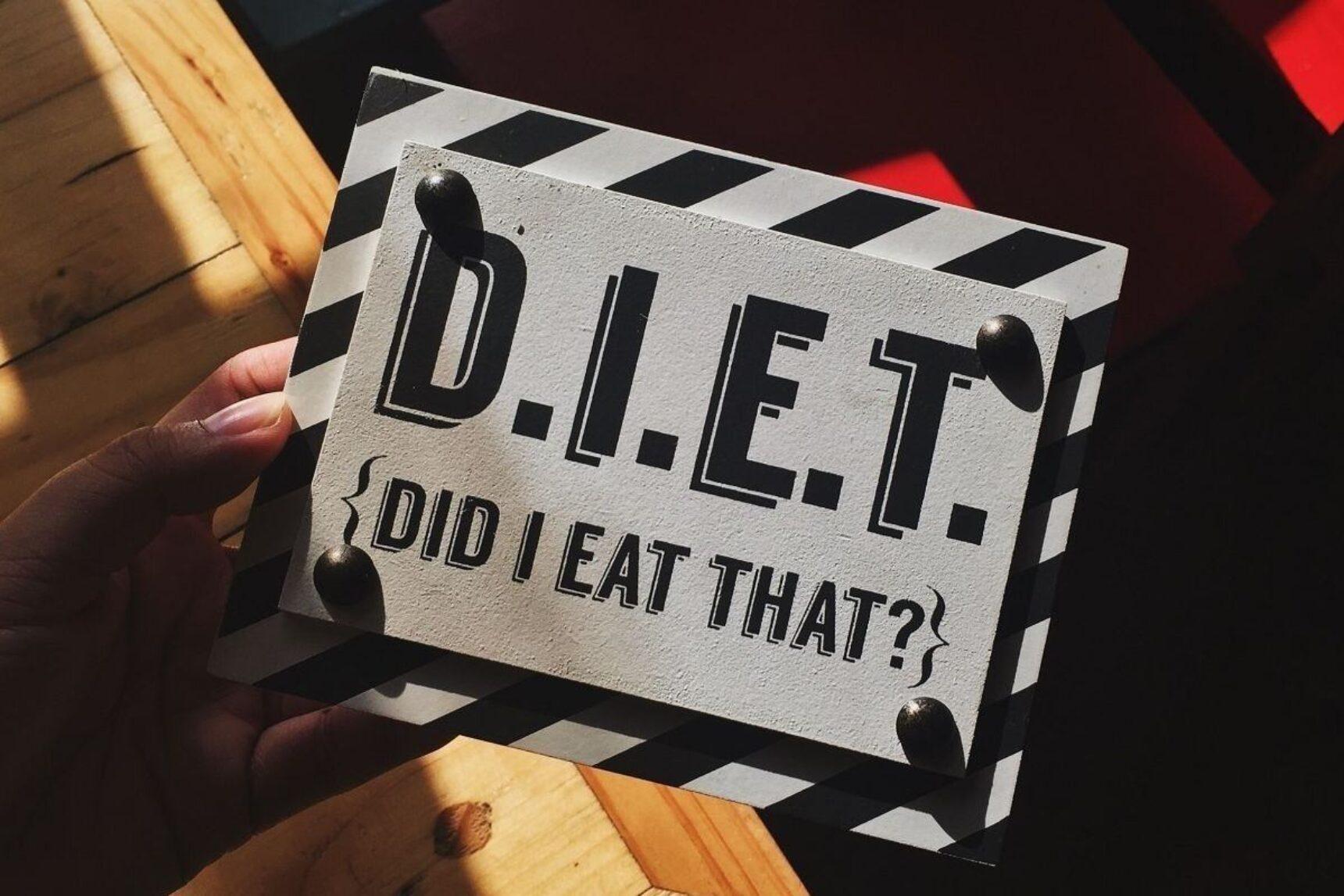 Dieta 8-godzinna – sposób na utratę zbędnych kilogramów bez wyrzeczeń!
