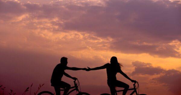 Te cytaty o związku mówią wszystko! Czy łatwo stworzyć ten udany i szczęśliwy?