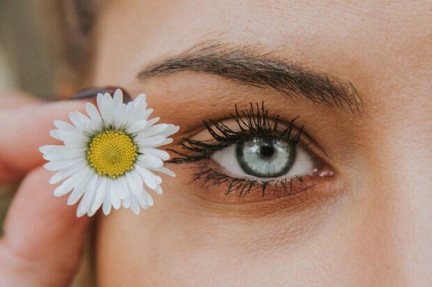 Henna brwi – wszystko, co musisz o niej wiedzieć. Sprawdź prosty sposób na świetny wygląd każdego dnia!