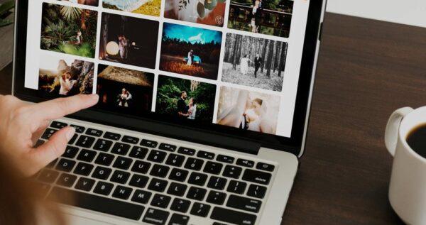"""Hasło """"Zainspiruj się"""" nabiera nowego znaczenia! Miliony pomysłów i setki nowych zdjęć!"""