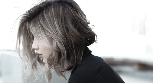 Long bob – wszystko, co musisz wiedzieć o najpopularniejszej fryzurze 2019 roku!