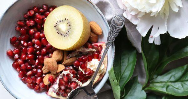Dieta lekkostrawna – oczyść swój organizm i poczuj się lekko!