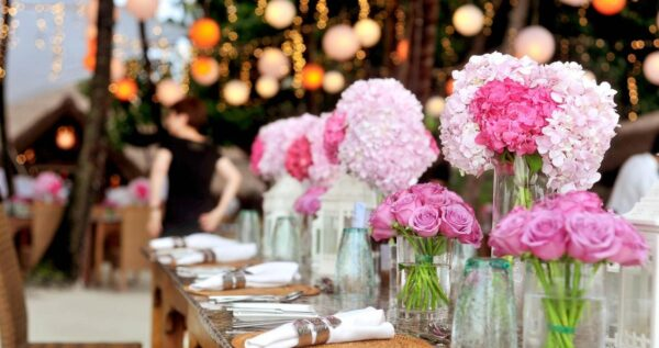 Przypinki weselne - wszystko, co warto o nich wiedzieć!