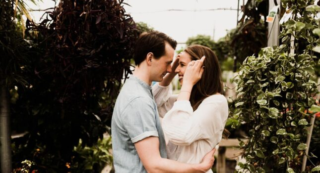Quiz dla par jako pomysł na nudne popołudnie lub… ciekawą zabawę weselną!